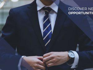 ทำไมธุรกิจออนไลน์ต้องทำ SEO การติดอันดับบนผลการค้นหา ช่วยเพิ่มยอดขายจริงหรือ