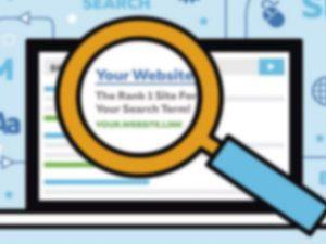 รับทำ SEO เพิ่มคนเข้าชม ทำอันดับบนผลการค้นหา รับโปรโมทเว็บไซต์