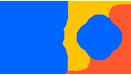 SEO+ เอสอีโอพลัส Logo